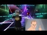 Beat SaberRASPUTIN - Vladimir Putin - Love The Way You Move (Funk Overload) @slocband