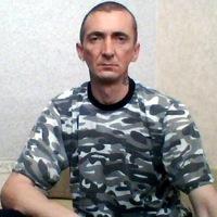 Роман Григорьевич