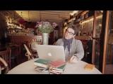 Возраст счастья добавил новое видео «Владимир Яковлев о возрасте счастья».