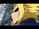 Boku no Hero Academia S3 Episode 14 preview
