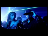 Usher feat. Lil Jon Ludacris - Yeah! (Official Video)