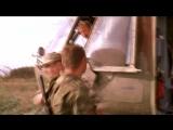 Солдат - исп. Крестовый Туз