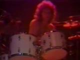 Aerosmith - The Summit, Houston, Texas 77