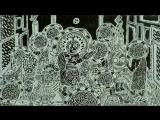 Комната ожиданий Waiting Room (2012) Джейк Фрид Jake Fried HD 1080