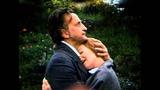 Jane Eyre- Love Theme- John Williams-