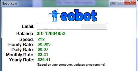 Eobot игровые автоматы видео покер онлайн смотреть бесплатно