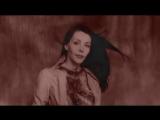 Наталия Медведева - Я милого узнаю по походке (студийная запись 1993г. моновариант)