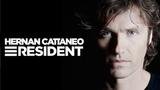 Resident 370 by Hernan Cattaneo