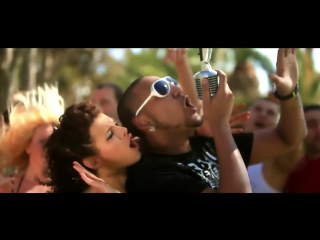 Sasha Lopez  Andrea D Ft Broono - All My People OFFICIAL VIDEO HD