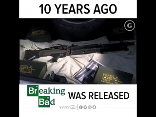 Happy 10th Anniversary to - BreakingBad! Did you watch the series_ https___t.co_C ( MQ ).mp4