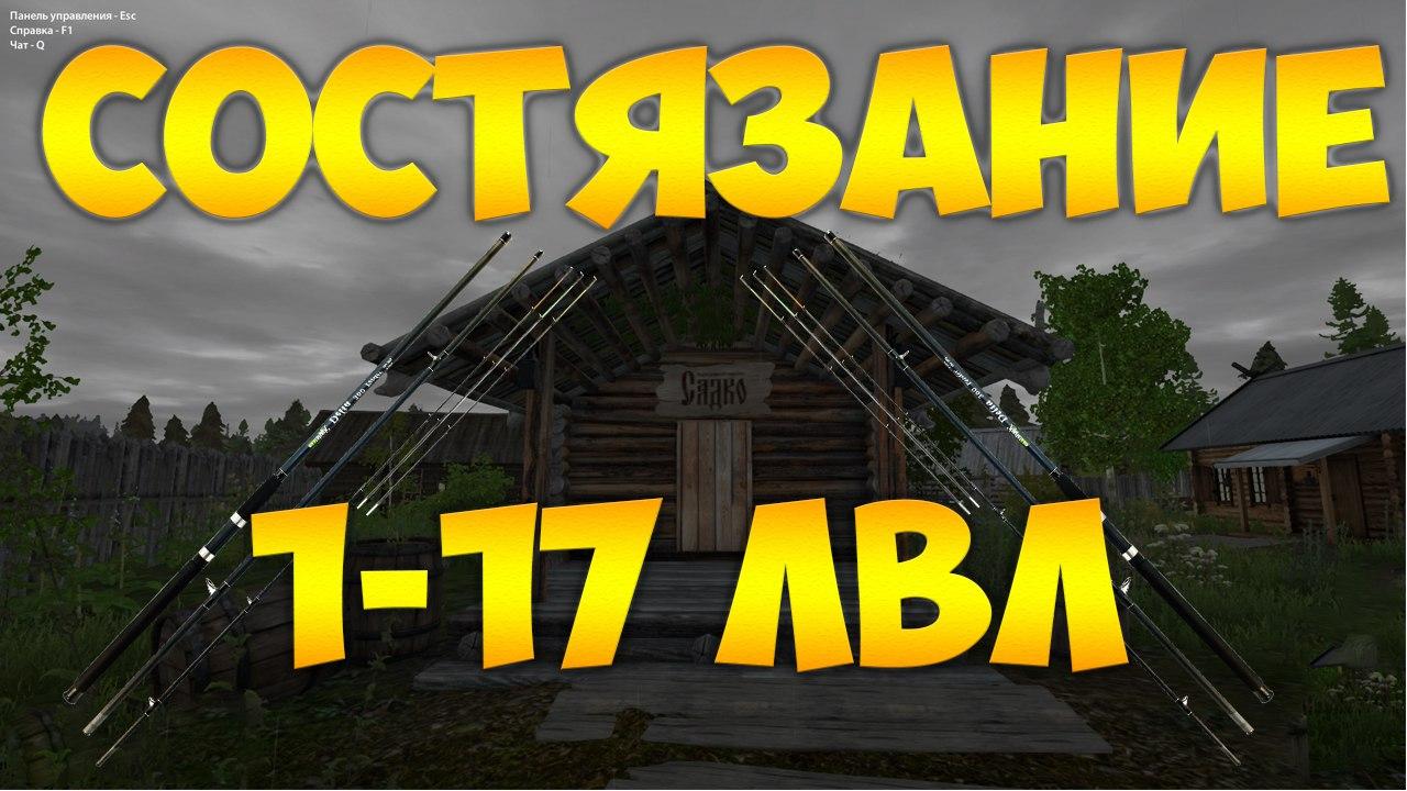 6cS8RntTbc4.jpg
