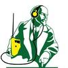 Видное Радио