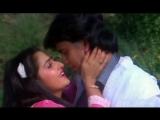 Два мгновения любви Pyar Ke Do Pal - Индия 1986