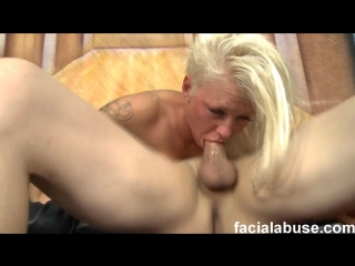 [ Facial Abuse ] Ruby Octroi [Ass Licking, Rimming, Gagging, Face Fucking, Deep Throat, Humiliation] [ Whore / Porno / Slut]