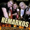 ReMarKos