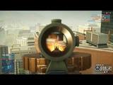 Battlefield Hardline multiplayer часть 53. Играем с другом)