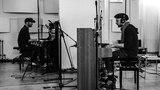 Arthur Jeffes &amp Nils Frahm - Up Is Good (1+1=X)