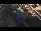 Showreel - Nastya SIGMA