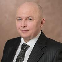 Демьян Озирной