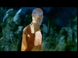 Sting - Fields Of Gold ( 240 X 426 ).mp4