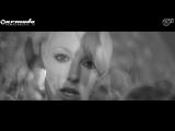 Dash Berlin feat. Emma Hewitt - Disarm Yourself (Official Video)