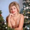 Yulia Nazarenko