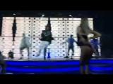 Филипп Киркоров - Цвет настроения синий (Шоу Я)
