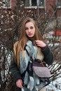Фотоальбом Люды Комаровой