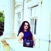 Zoryana Shayuk
