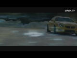 Kronic Far East Movement - Push (ft. Savage) Video Edit (Fast Furious 8 Official Track)