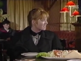 Coronation Street - Episode 3005 (15th December 1989)