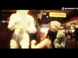 NERVO x Danny Avila feat Reverie - LOCO 720p