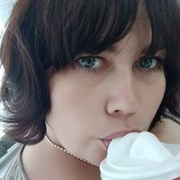 Валентина Ходос