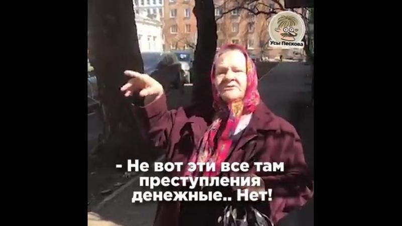 VIDEO 2019 10 22 23 01