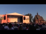 Festival of Denis Matsuev