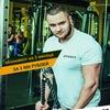 SAFARI — фитнес-клуб в Липецке