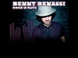Benny Benassi - Finger Food.mp4
