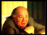 Евгений Леонов. Интервью Леониду Парфенову