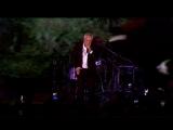 Концерт Валерия Меладзе для Фаберлик