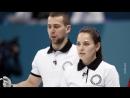 Мельдоний может стоить карьеры самой красивой паре Олимпиады