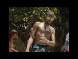 Joji x BlocBoy JB Peach Jam