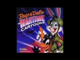Bugs &amp Daffy - The Wartime Cartoons.