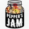 Pepper's Jam @Sgt.Pepper's Bar |20#SUMMER JAM|