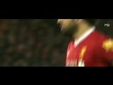 Salah vs Watford (H) 17/18