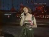 Песня Владимира Мигули-София Ротару-Дни летят