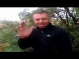 Пьяные укропы стреляют из града по Донецку УКРАИНА НОВОСТИ СЕГОДНЯ 720p
