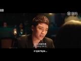 [BAMBOO рус.саб] Трейлер китайского фильма «Только любовь»