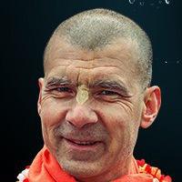 16-17 апреля   Медитация. Сила Мысли!