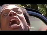 RUN BITCH RUN - Scary Movie HD