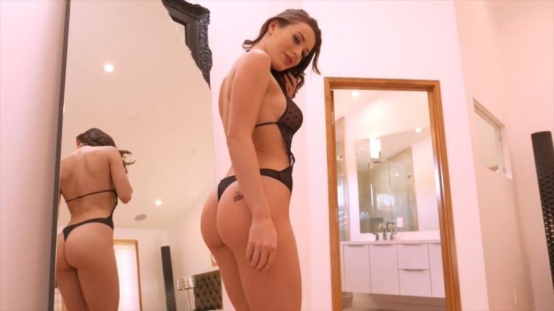 Lana Rhoades Porn Mir, ПОРНО ВК, new Porn vk, HD 1080, Big Cocks, Big Tits, Brunettes, Deep Throat,